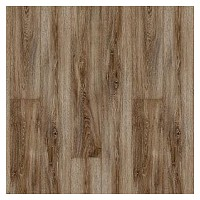 Ламинат Quick-step LOC FLOOR Fancy Дуб Колорадо LFR 132